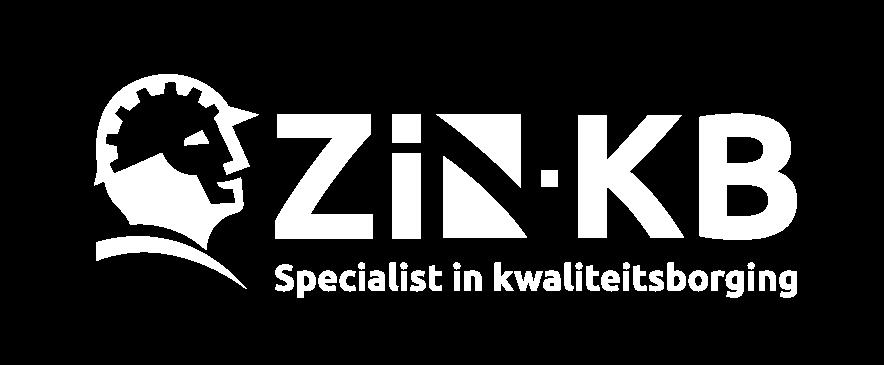 ZiN Kwaliteitsborging